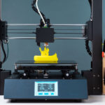 5 Ways How to Fix Stringing and Oozing in Your 3D Prints