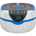 6 Best Ultrasonic Cleaners for Your Resin 3D Prints – Easy Cleaning