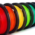 Best Filament for Creality Ender 3