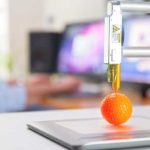 How Long Does It Take to 3D Print