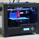 How to Level Your 3D Printer Bed – Nozzle Height Calibration
