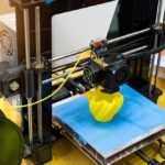 Learn How To Fix Your Warped 3D Printer Bed