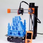 Original Prusa Mini Review: To Buy or Not to Buy?