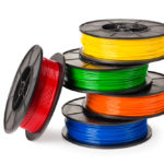 PLA vs. PLA+ – Differences & Is It Worth Buying?