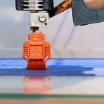 What is the Best Infill Pattern for 3D Printing?